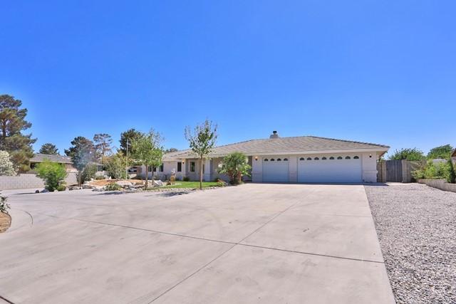 7736 El Cerrito Avenue Property Photo 1