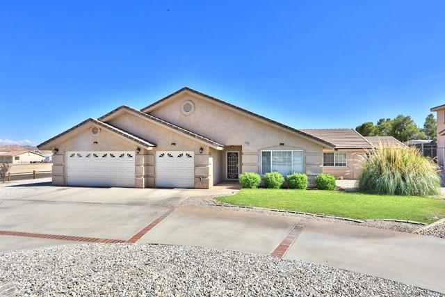 26709 Lakeview Drive Property Photo 1