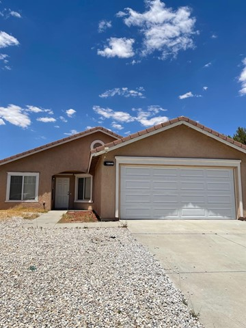 12846 sweetwater Drive Property Photo 1