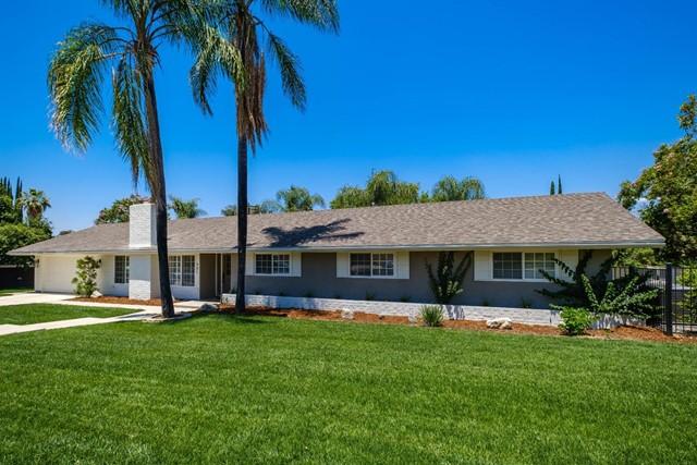 401 Eucalyptus Drive Property Photo 1
