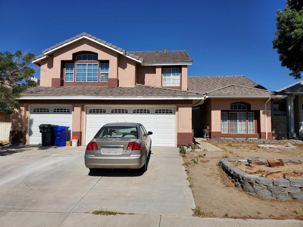 12821 Portola Street Property Photo 1