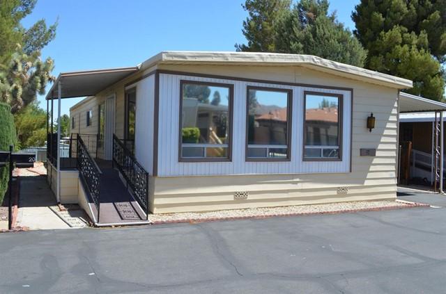 11414 Serra Road #20 Property Photo 1