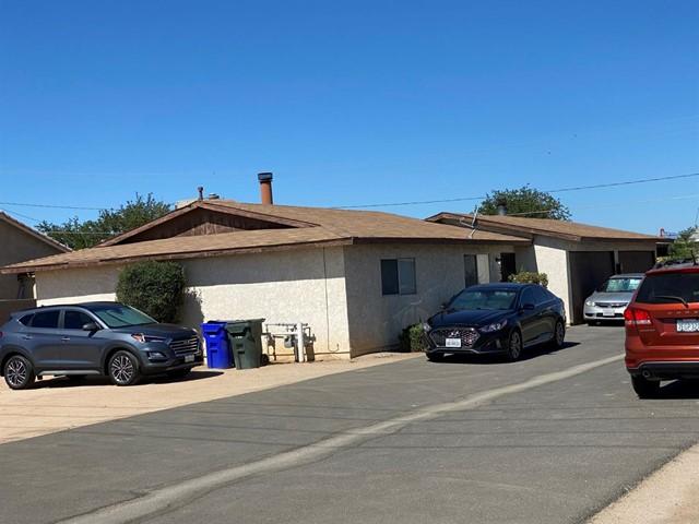 12212 Kiowa Road Property Photo 1