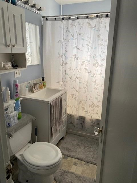 47631 Valley Center Road Property Photo 4