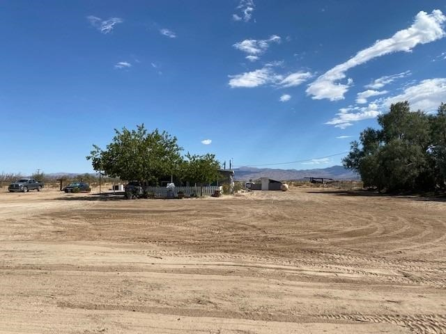 47631 Valley Center Road Property Photo 14