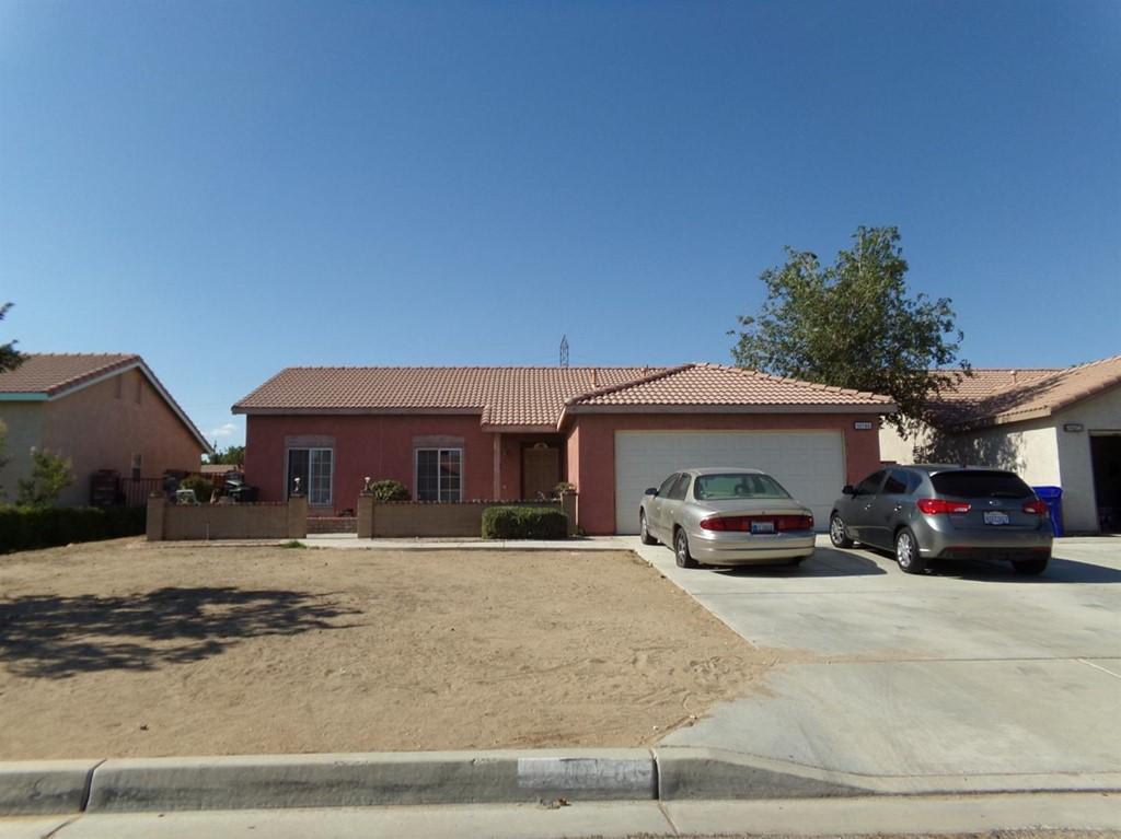 10786 Pershing Street Property Photo 1