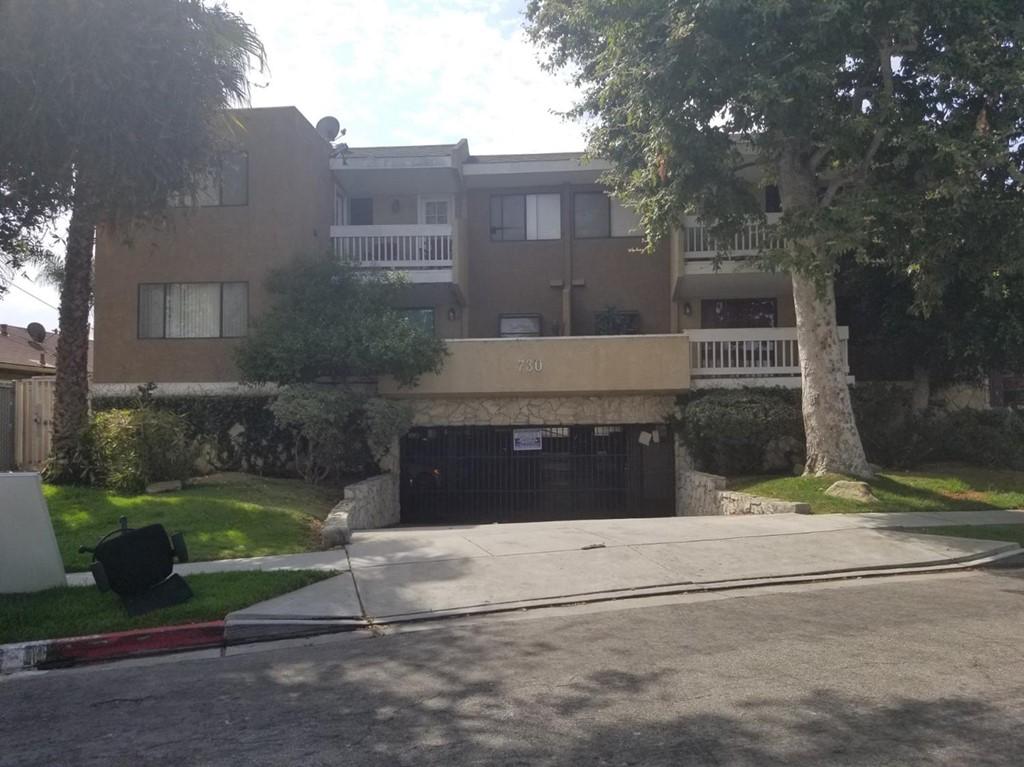 730 Cory Drive 19 Property Photo