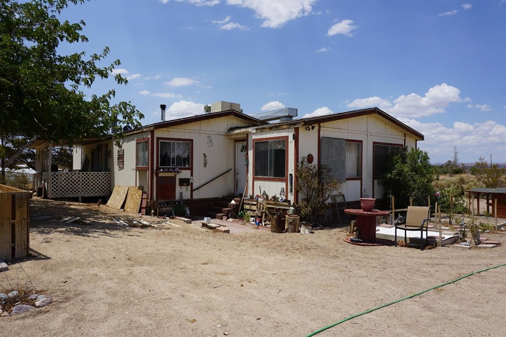 42974 Manatee Street Property Photo 1