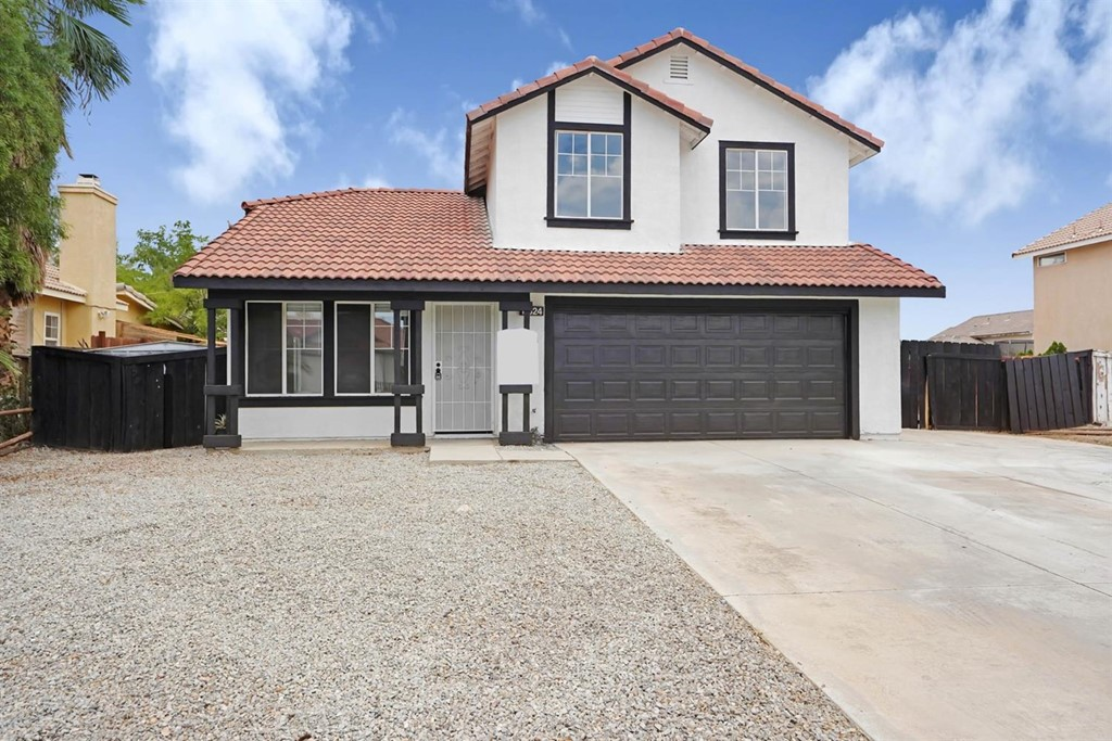 11524 Spring Street Property Photo 1