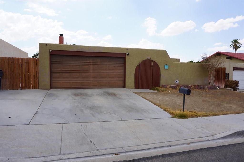 2024 Princeton Drive Property Photo 1