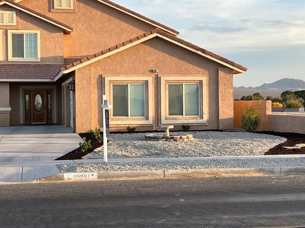 26997 Lakeview Drive Property Photo 4