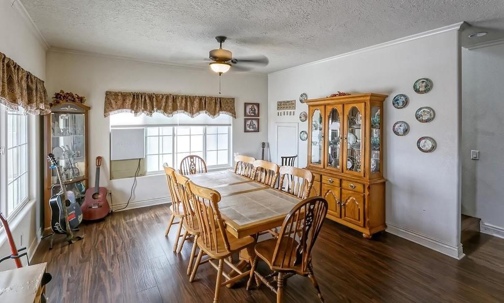 26997 Lakeview Drive Property Photo 5