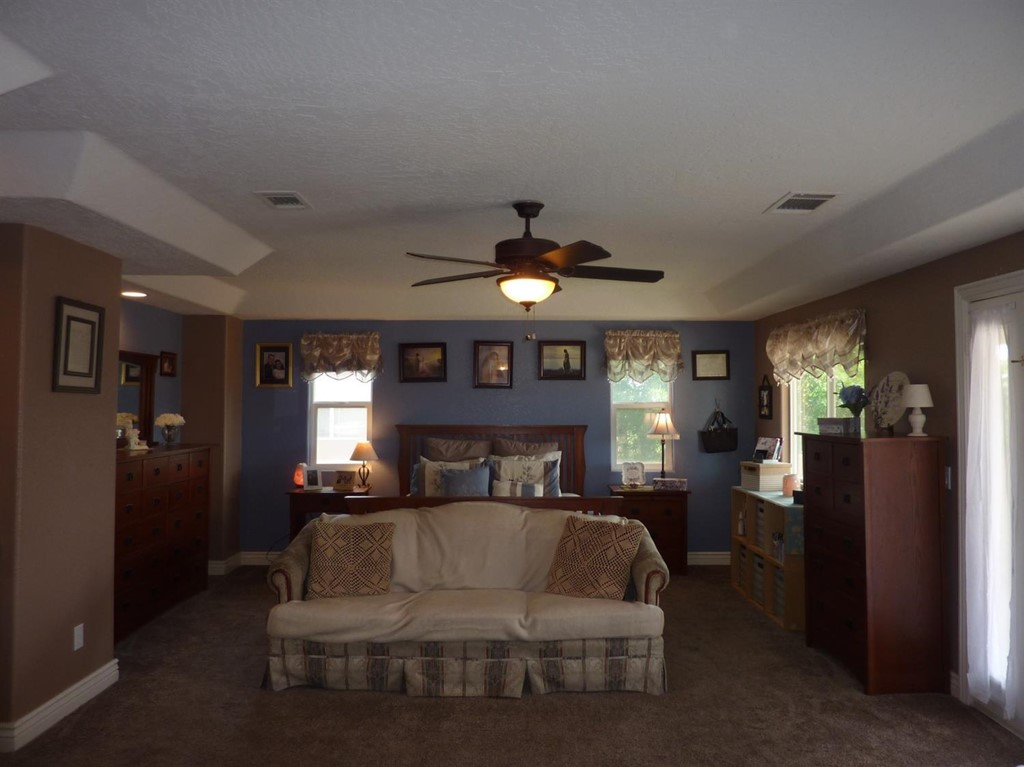 26997 Lakeview Drive Property Photo 17