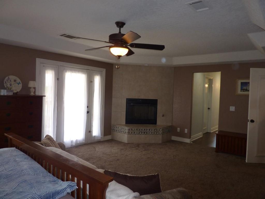 26997 Lakeview Drive Property Photo 19
