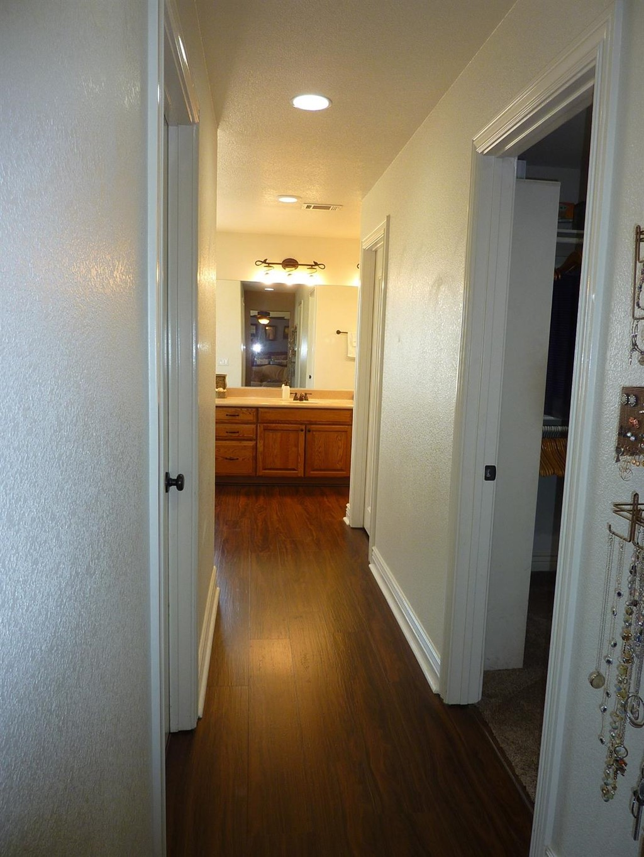 26997 Lakeview Drive Property Photo 21