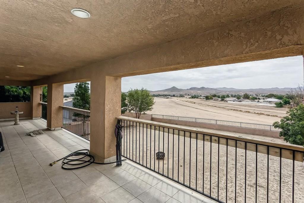 26997 Lakeview Drive Property Photo 22