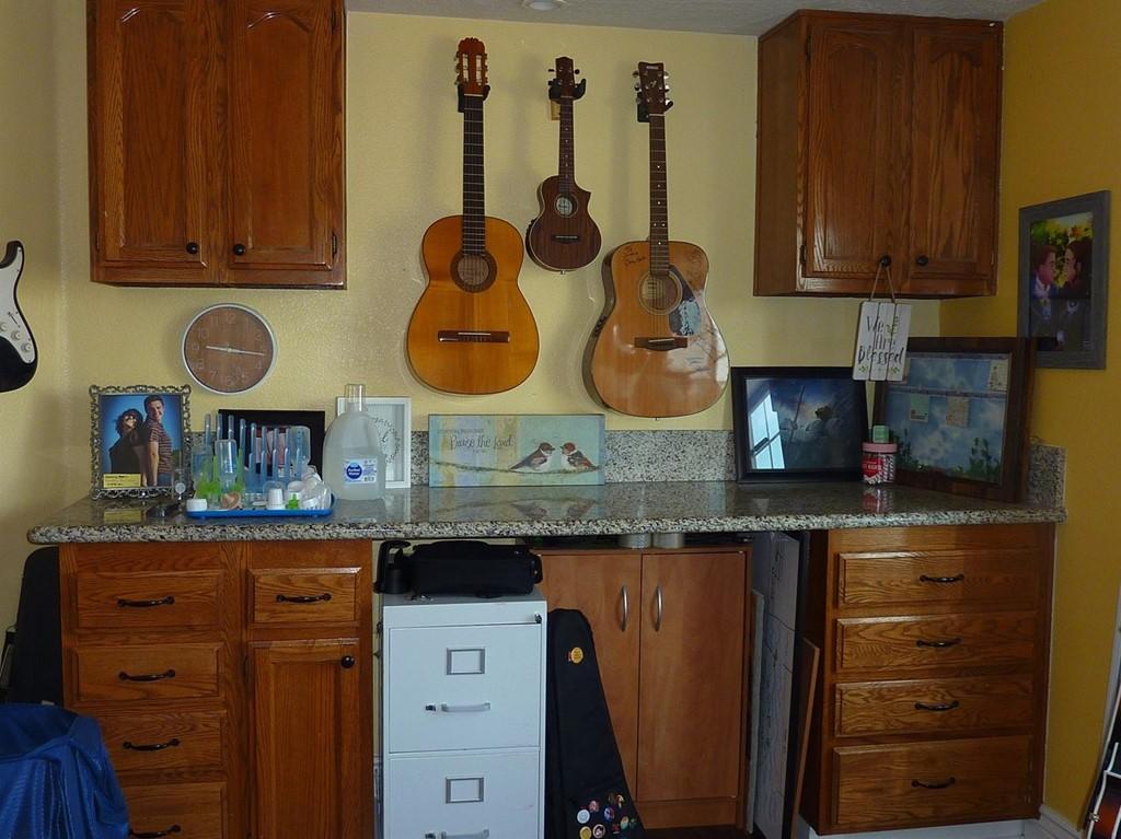 26997 Lakeview Drive Property Photo 27