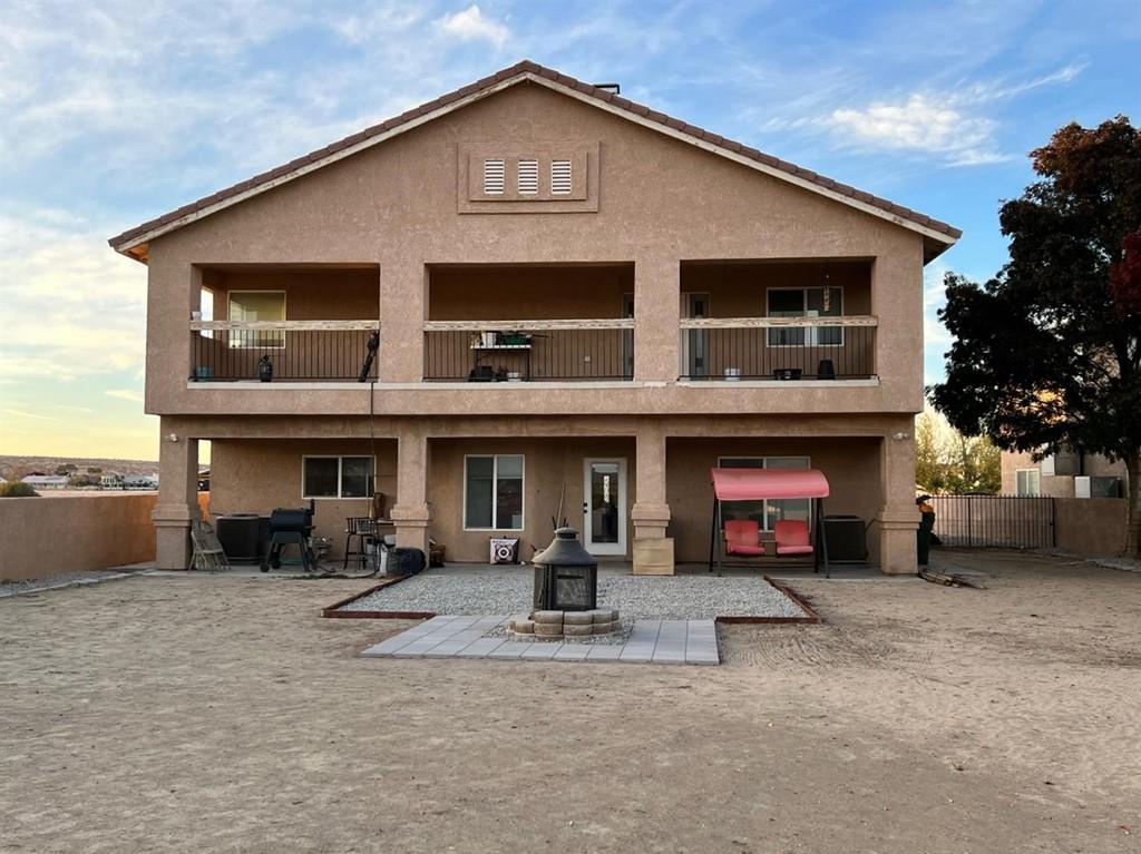 26997 Lakeview Drive Property Photo 29