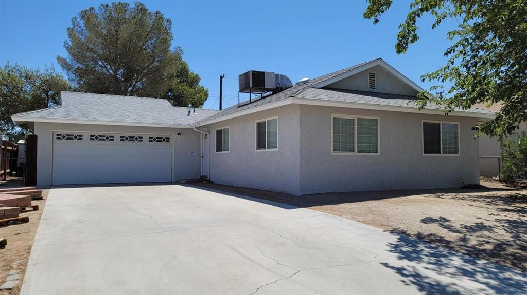 305 Date Avenue Property Photo 1