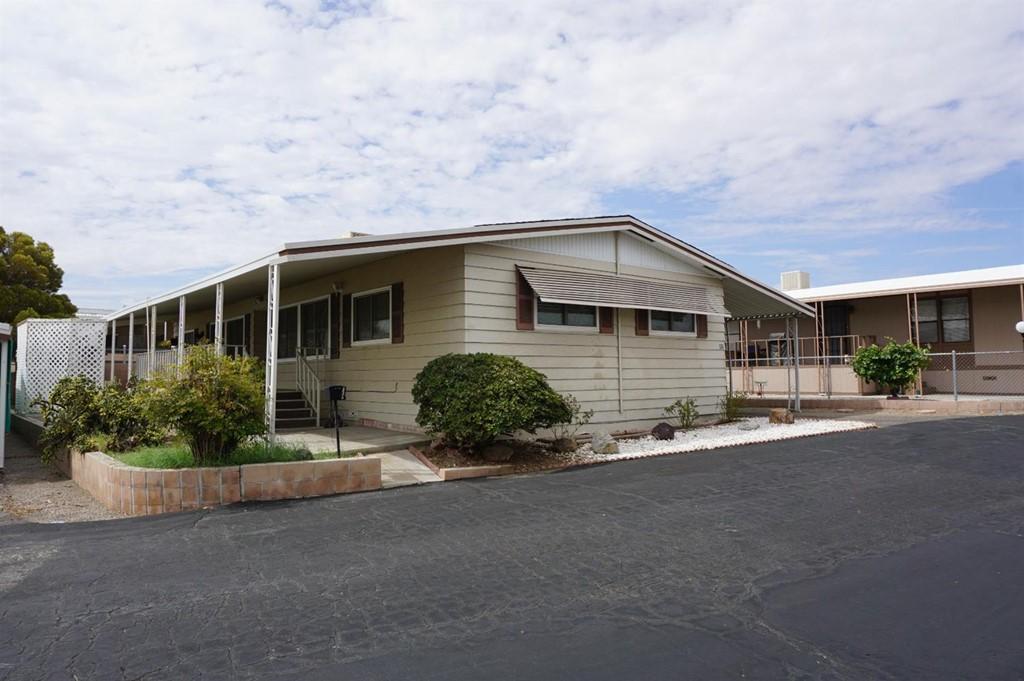 701 Montara Road 135 Property Photo 1