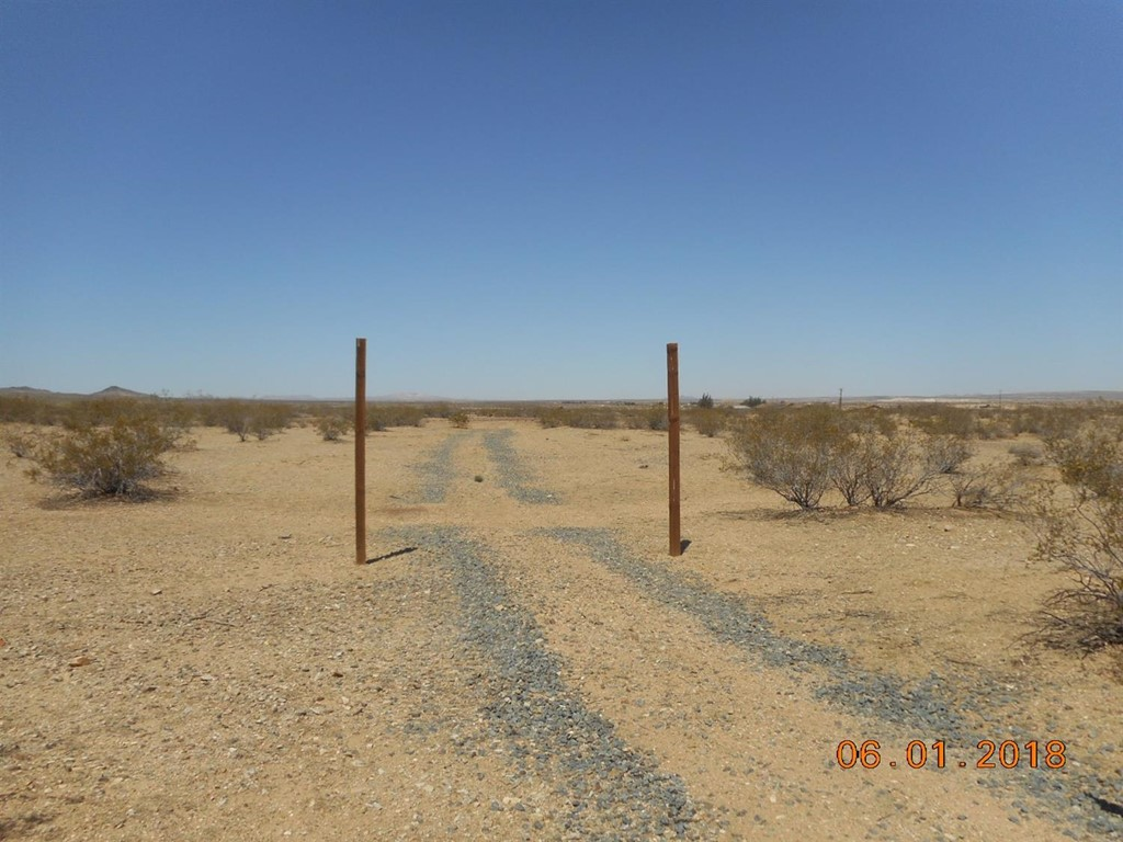 0 Frontier Road Property Photo