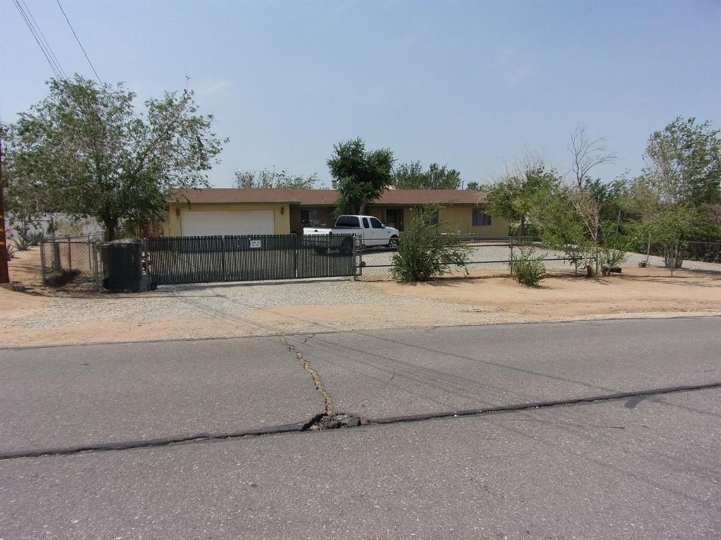 18039 Cajon Street Property Photo 1