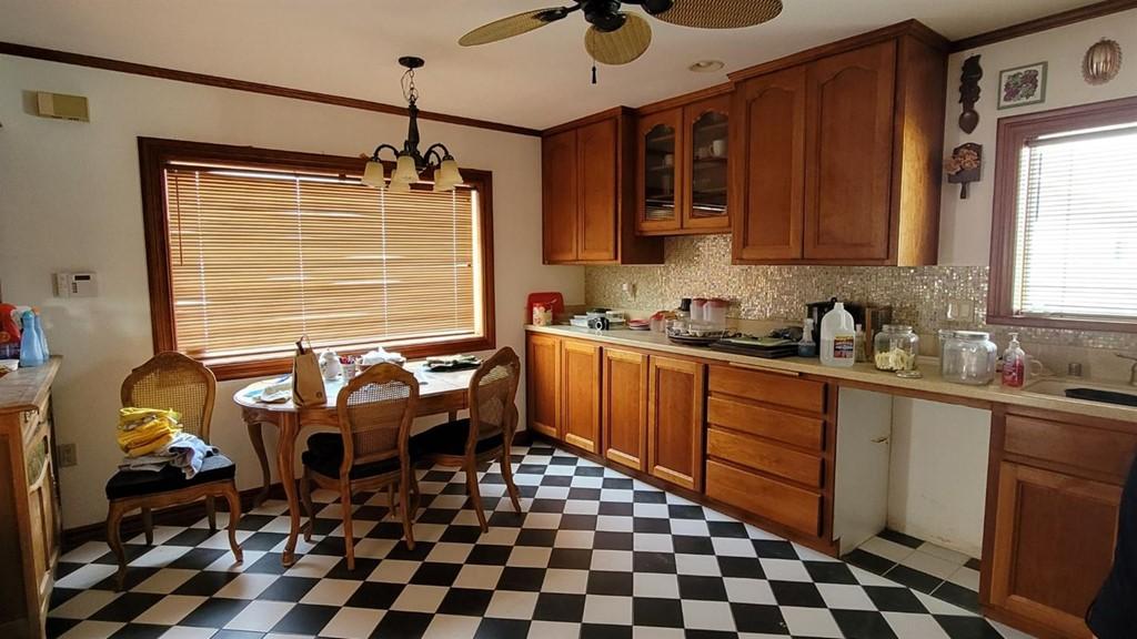 28788 Howard Road Property Photo 6