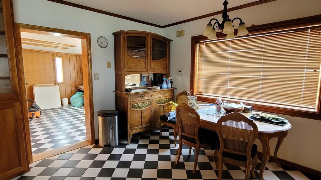 28788 Howard Road Property Photo 7
