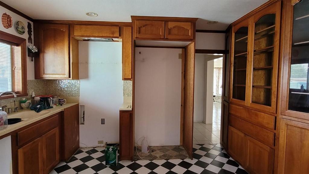 28788 Howard Road Property Photo 8