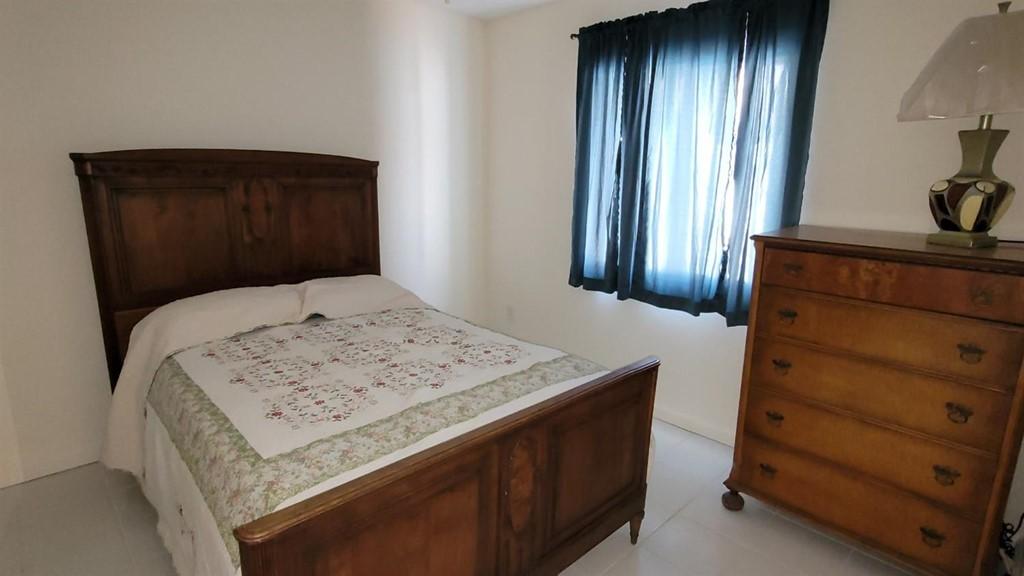 28788 Howard Road Property Photo 12