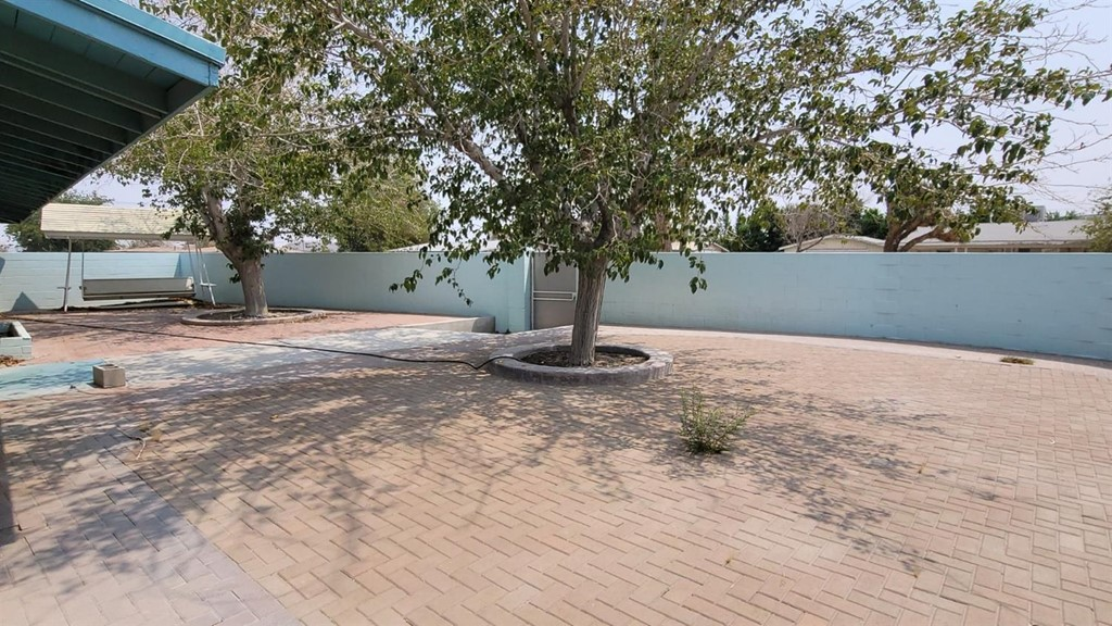 28788 Howard Road Property Photo 15