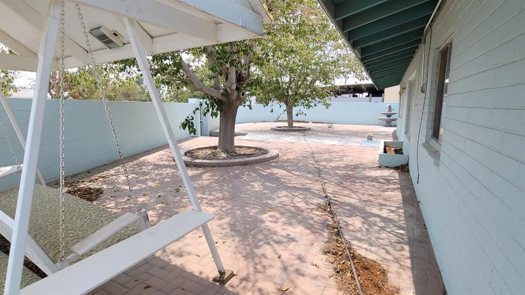 28788 Howard Road Property Photo 16