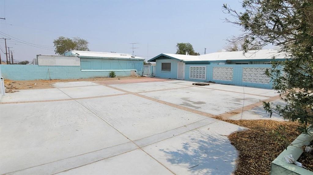 28788 Howard Road Property Photo 17
