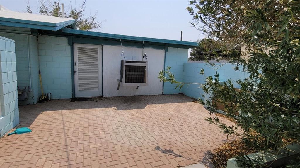 28788 Howard Road Property Photo 18
