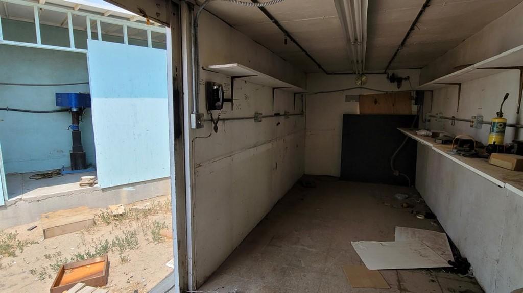 28788 Howard Road Property Photo 23