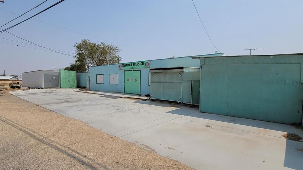 28788 Howard Road Property Photo 25