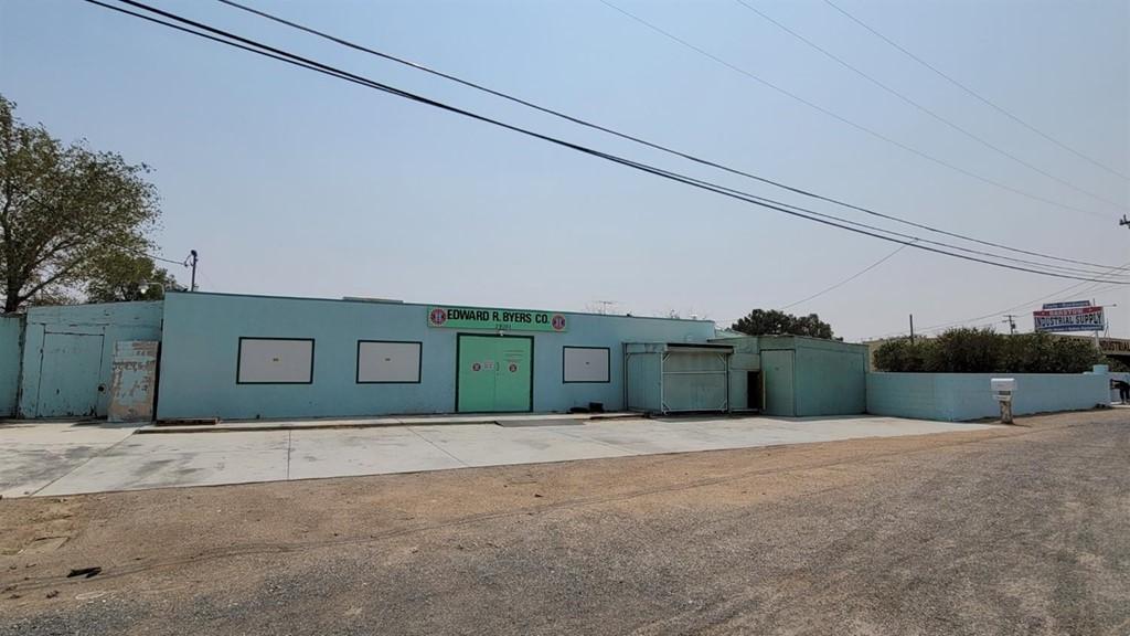 28788 Howard Road Property Photo 26