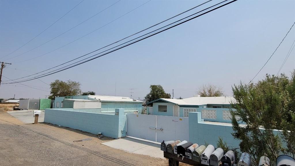 28788 Howard Road Property Photo 28
