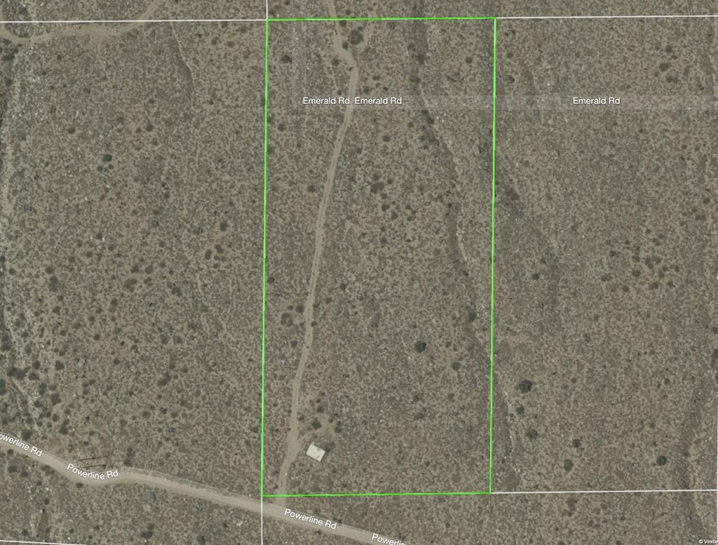 8025 Miller Ranch Road Property Photo 1