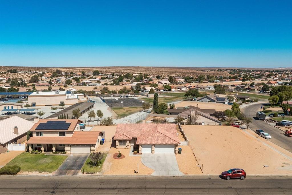 14060 Topmast Drive Property Photo 1