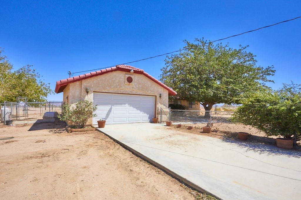 13451 Sonora Road Property Photo 2