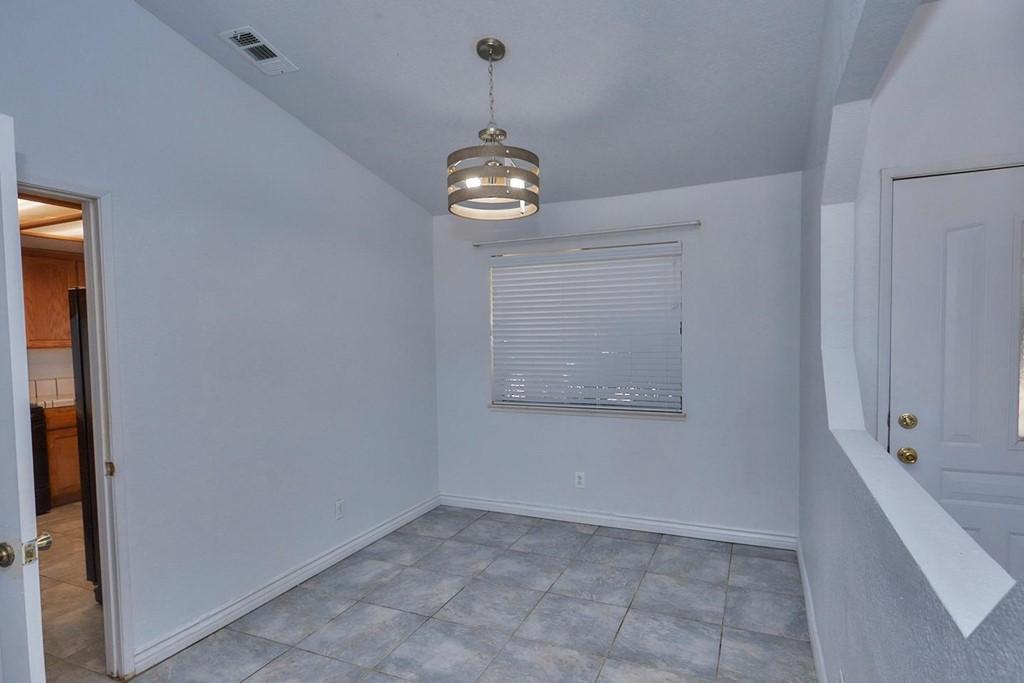 13451 Sonora Road Property Photo 5