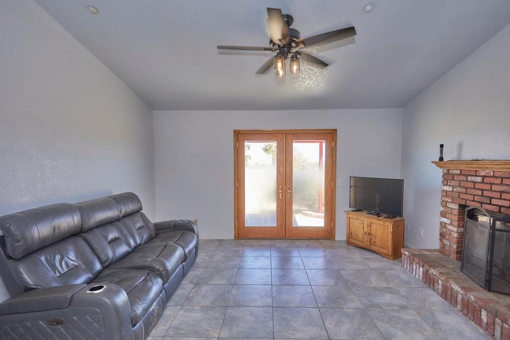 13451 Sonora Road Property Photo 8