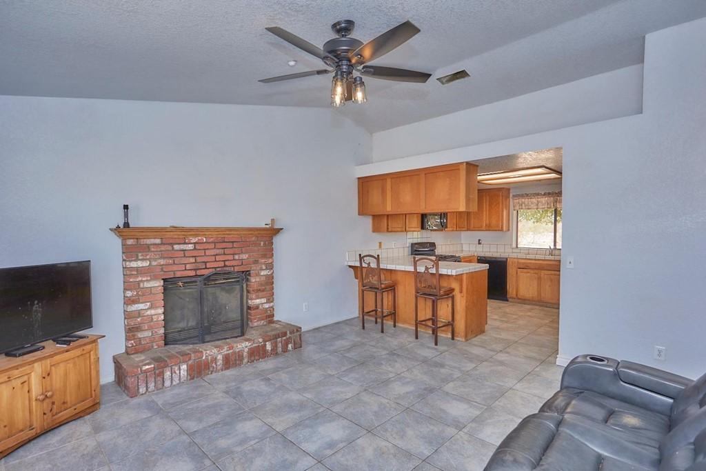 13451 Sonora Road Property Photo 9