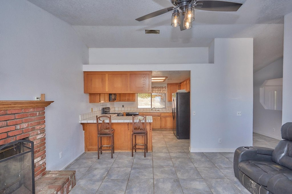 13451 Sonora Road Property Photo 10