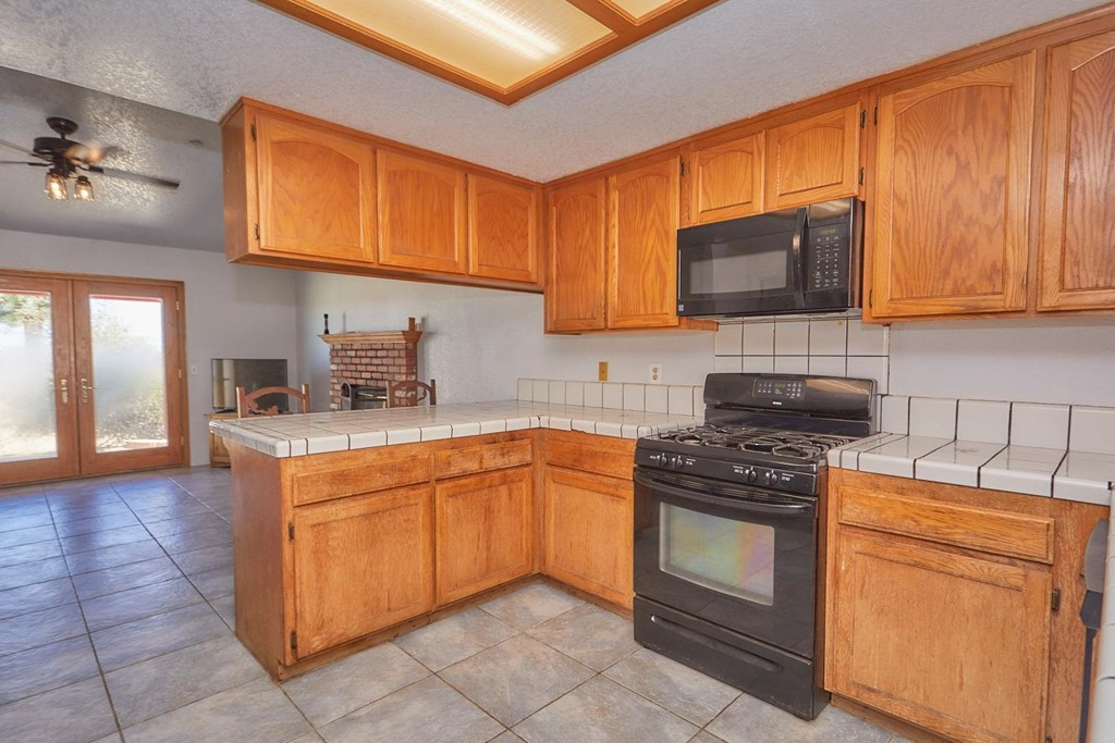 13451 Sonora Road Property Photo 12