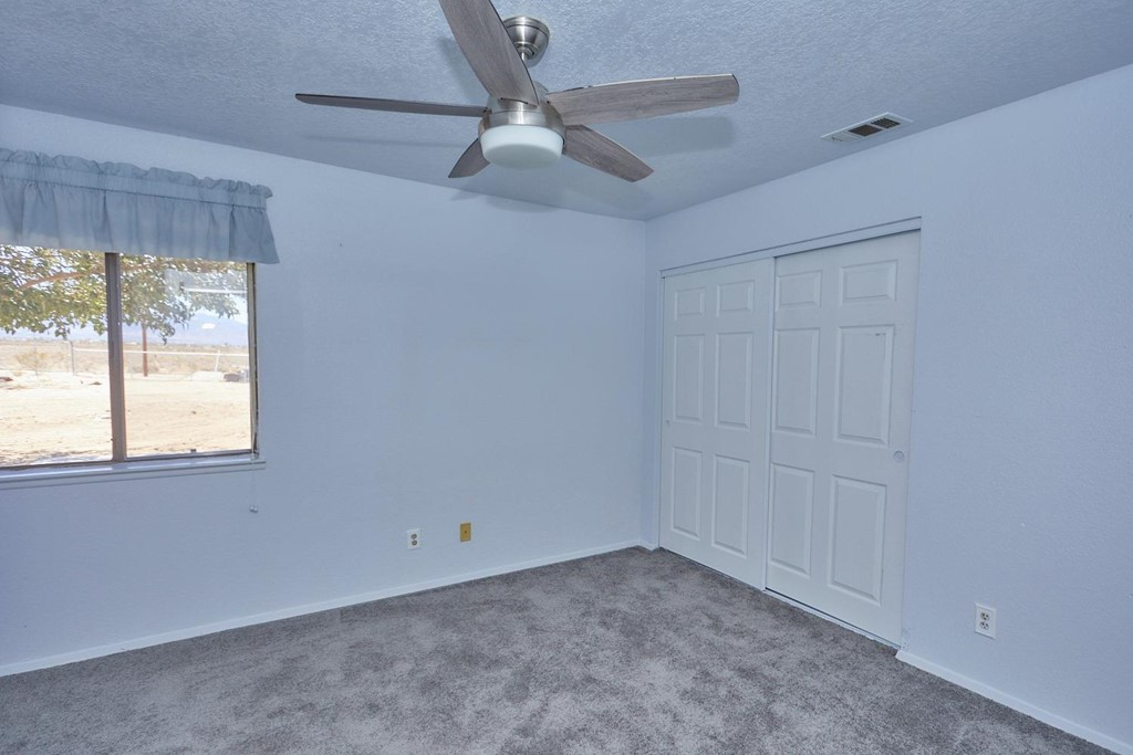 13451 Sonora Road Property Photo 14