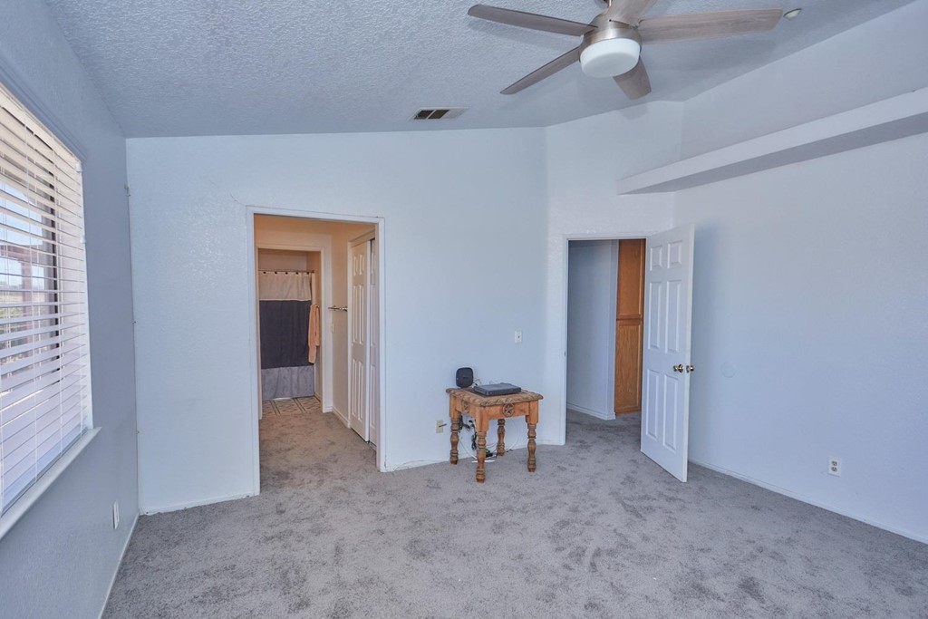13451 Sonora Road Property Photo 17