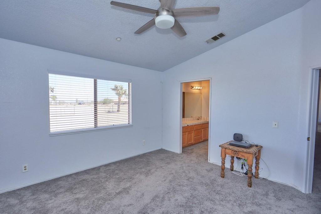 13451 Sonora Road Property Photo 19