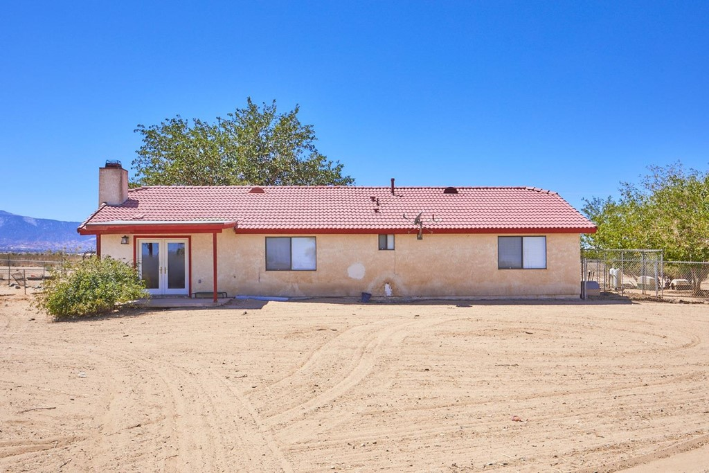 13451 Sonora Road Property Photo 23